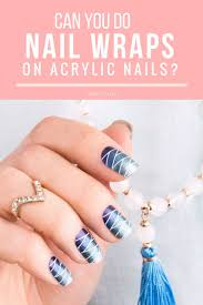 630 best nails images on pinterest nail care beauty nails and
