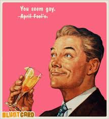 Too Gay Meme - more funny free online cards for narcissistic sarcastic drunks