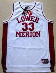 cheapest online high school custom baseball jerseys mlb bryant lower merion high school