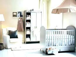 light gray nursery furniture grey and white nursery furniture mybestfriendtherhino com