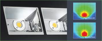 cooper led flood light fixtures lighting cooper led outdoor flood lights lumark night falcon led