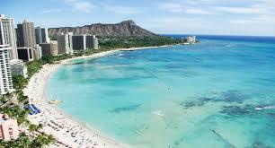 Hawaii exotic travelers images Festiva hotels resorts explore our resorts jpg