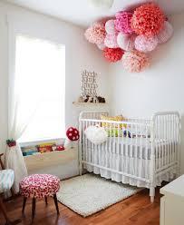 décoration plafond chambre bébé épinglé par elodie delepine sur chambre enfant