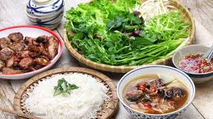 hanoi cuisine hanoi restaurants where and what to eat in hanoi