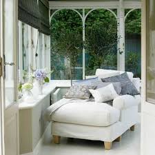 Sofas For Conservatory Conservatory Furniture Ideas Contemporary Conservatory Furniture