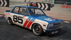 datsun datsun 510 information and photos momentcar