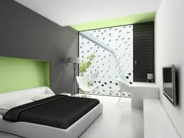 bedroom asian paints colour shades for hall interior paint