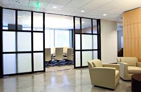 interior partitions for homes charming glass partition doors f88 in amazing home interior design