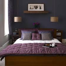 purple bedroom decor dark purple bedrooms decor dark purple bedrooms theme decor ideas