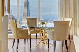 brown s interiors browns interiors dining room design