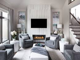 home interior work home interior decorating styling furniture home decor