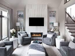 urban home interior decorating u0026 styling furniture home decor