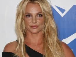 Matt Lauer Halloween J Lo by Matt Lauer U0027s Not Sorry About Making Britney Spears Cry