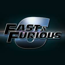 film fast and furious 6 vf complet optical flares 3d motion graphics tutorials by envato tuts