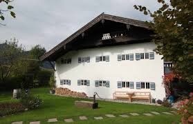 Haus Kaufen O Start Bayern Domizil Immobilien
