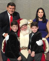 bret baier email bret baier net worth salary age wiki trivia