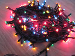 multi function christmas lights guangzhou xingchen lighting rice multi function christmas lights