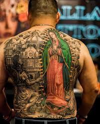 kings tattoos home facebook
