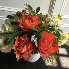 florist knoxville tn cachepot floral garden 15 photos florists 5508 kingston