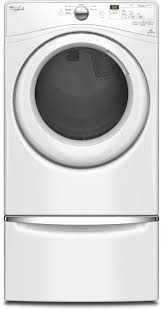 luxury whirlpool duet pedestal 26 for your online cover letter