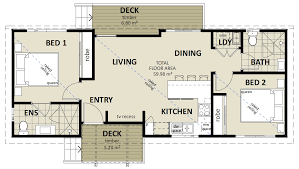 granny flat floor plan central coast granny flat design floor plans urban dwell granny