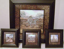 Kirklands Wall Decor Kirklands Home Decor Ebay