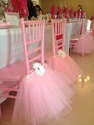 tutu chair covers tutu chair cover party ideas chair covers tutu