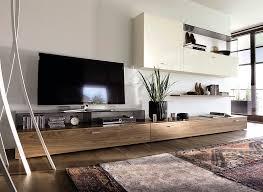 hã lsta wohnzimmer wohnzimmermobel modern poipuview
