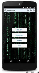 apk hacker app hack app data apk free no root version c 4
