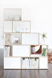 interesting modular bookshelf desk photo design ideas surripui net
