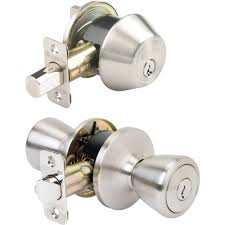 brinks entry door locks home design