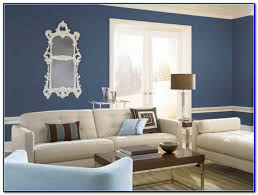 living room bedroom painting ideas most popular paint colors