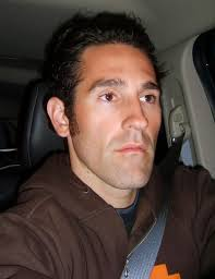 richard rawlings hairstyle fast n loud s aaron kaufman without a beard photos