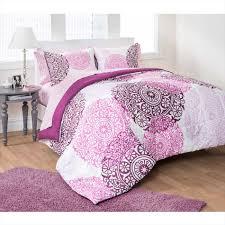 disney girls bedding comforter disney girls comforter sets purple sofia the first pc