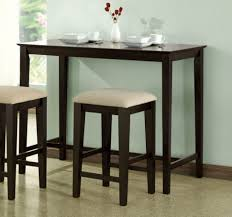 kitchen amazing small dining room tables compact dining table