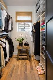 How To Design A Closet To Design A Beautiful And Neat 2016 Walk In Closet In Your Bedroom