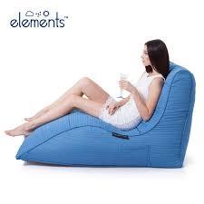 avatar lounge outdoor bean bags premium home cinema sofa bean