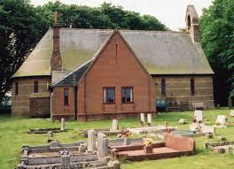 St Mark S Church Berkshire Genuki Holbeach Lincolnshire