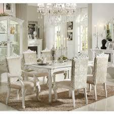 high quality 5326 modern royal dining room furniture sets buy
