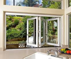 kitchen faucets san diego dishy outside window with undercount sink gray countertop