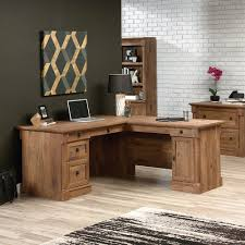 Partner Desk Home Office Partner Desk Home Office Awesome Shop Office Desks For Sale
