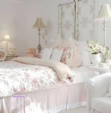 Shabby Chic Bedroom Design Shabby Chic Bedroom Image Of Shabby Chic Decor Ideas Shabby Chic