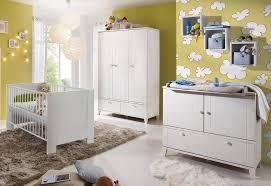 otto babyzimmer komplett babyzimmer weiß im landhausstil babybett