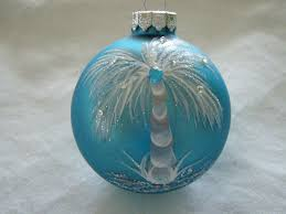 37 best ornaments images on painted ornaments