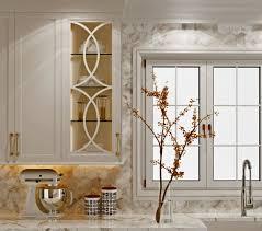 glass mullion kitchen cabinet doors glass door mullion mullion for glass window mullion for glass cabinet doors mullion insert cabinet makeover diy mullion overlays