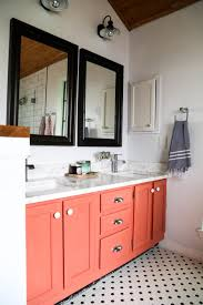 bathroom remodel idea cheap diy bathroom remodel ideas the idea of diy bathroom remodel