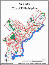 map of philly welcome opendataphilly