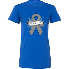 65 best diabetes awareness images on awareness ribbons