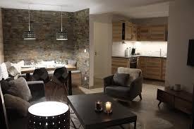 chambre d hote montgenevre appartement la chamoisiere montgenevre appartement montgenèvre