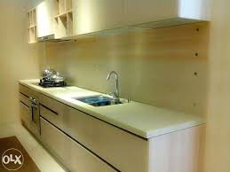 wardrobes prezzo kitchen cabinet wardrobe 04mm super thick wood